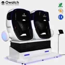 OS1002 VR Chair