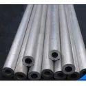 Aluminium Hollow Round Rod