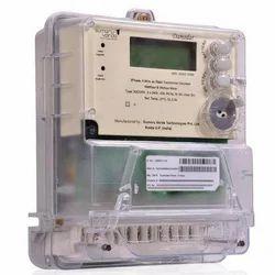 LT / CT Smart Meters