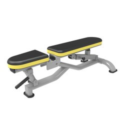 Presto Multi Adjustable Bench