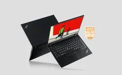 Lenovo Thinkpad X Series Laptops
