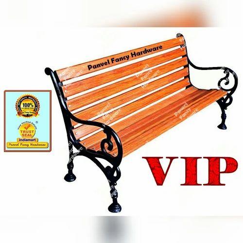 Strange Vip Garden Bench Ncnpc Chair Design For Home Ncnpcorg