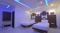 Superior Delux Room
