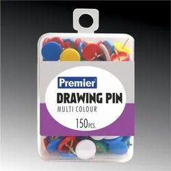 Drawing Pin Colour