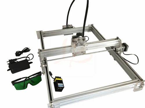 Image result for laser engraver