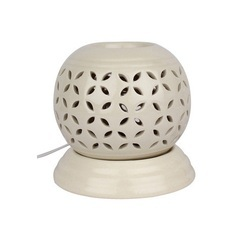 Ceramic Ball Aroma Electric Diffuser