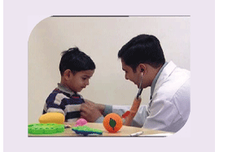 Paediatrics And Paediatric Surgery