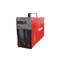Arc Welding Machine Inverter Type