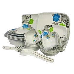 Ultimax Fortune Dinner Set