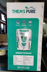 Themspure RO Water Purifier