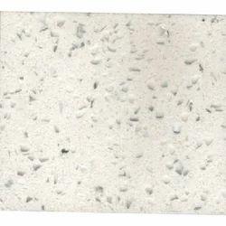 White Quartz Crystal Slabs