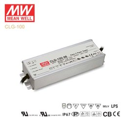 CLG-150-12A Single Output Switching Power Supply