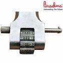 Bradma Die Hard Rotary Type Numerator