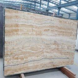 Countertop Onyx Marble