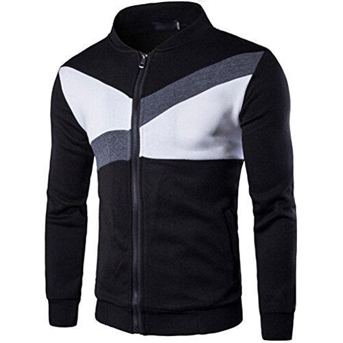 Active Mens Sports Jacket Rs 500 Piece Swami Knitwears Id