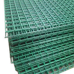 PVC Mesh For Agricultural