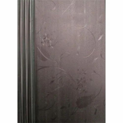 Pvc Wall Panel Manufacturers In Gurgaon Pvc Wall Panel