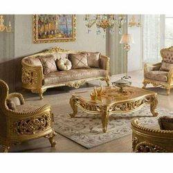 Pleasant Modern Purple Sofa Set Rs 55000 Box Italianart Handicraft Beatyapartments Chair Design Images Beatyapartmentscom