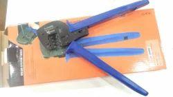 Solar Crimping Tool Ks-A2546b