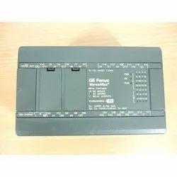 IC200UDR005 GE-Fanuc PLC