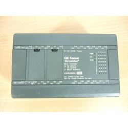 IC200UDR005-BB GE Fanuc Module