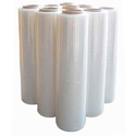 Plastic Wrapping Film