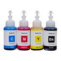 Sublimation Ink For Ricoh SG2100, SG3110, SG3100 Subligel Printers