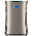Bs-ap450sans Blue Star Air Purifiers