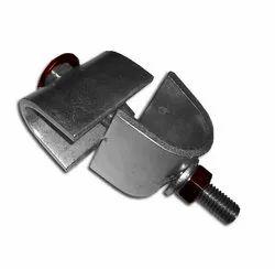 Mild Steel Universal Clamp