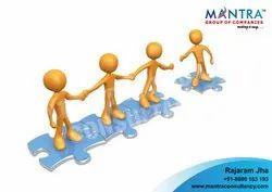 Labour License Consultant Services