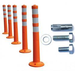Traffic Safety Equipment