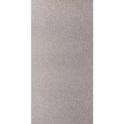 Steel Foil Wood Laminate Sheet