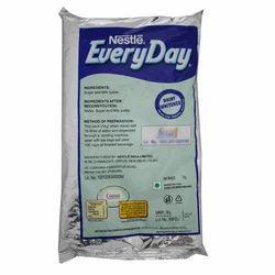 Nestle Whitener Premix, Packaging Type: Packet