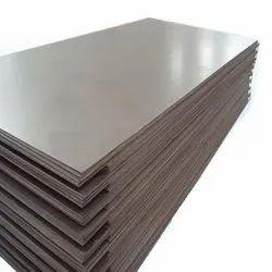 718 Inconel Plates