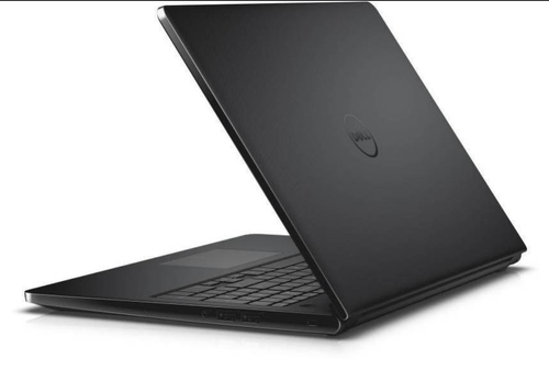 Dell Laptops - Dell Vostro Core i3 7th Gen - (4 GB/1 TB HDD