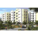 Affordable Housing RCC Design