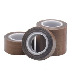 50 M Brown BOPP Cello Tape for Packing, Feature: Water Proof