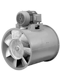 Stainless Steel Fan, for Industrial