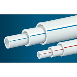 UPVC Pipes in Siliguri, West Bengal | Get Latest Price ...