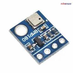 Robocraze BMP180 Digital Pressure Barometric Sensor Module-BMP180 Arduino