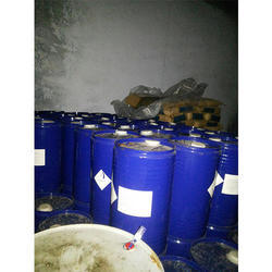Propargyl Alcohol, 50 Litres Drum, Used as Solvent Stabilizer, Industrial Grade