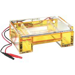 Thermo Fisher EasyCast B2 Mini Gel Electrophoresis Systems