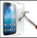Mobile Tempered Glass Repairing Services
