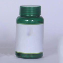 Peepal Juice