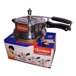 Ultimax Pressure Cooker