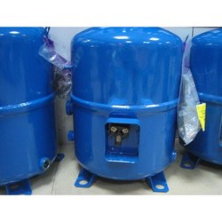 Danfoss MT Chiller Plant Compressor