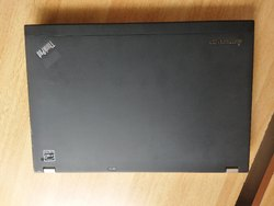 Refurbished Lenovo Thinkpad T430