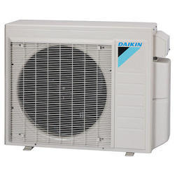 Daikin Air Conditioner Daikin Outdoor Unit Price Latest