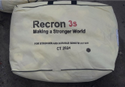 Recron 3s Fibers, Packaging Size: 125g