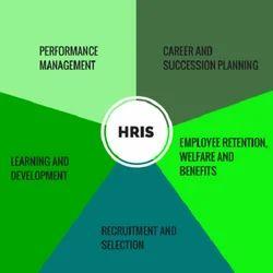 HR Audit Services